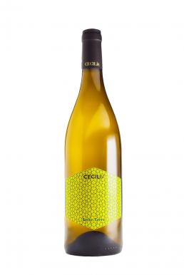Setteterre Chardonnay