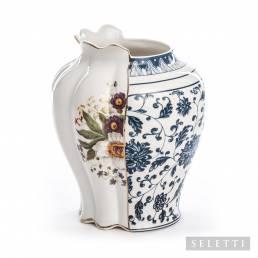 Hybrid Vase Melania