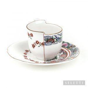 Hybrid Coffe Cup Tamara