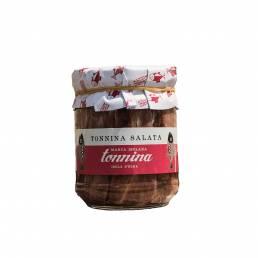 Tonnina Salata