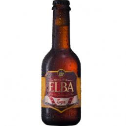 EPA - Elba Pale Ale