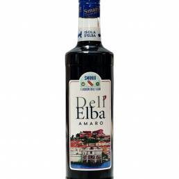 Amaro dell'Elba