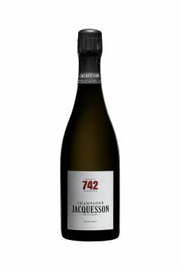 Jacquesson 742