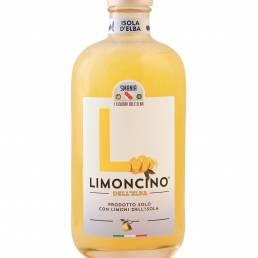 Limoncino dell'Elba