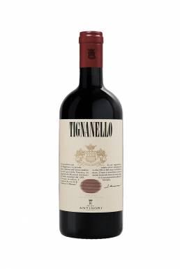 Tignanello 2011 Jeroboam