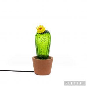 Desert Sunlamp Small