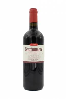 Grattamacco 2008