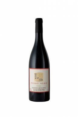 Pinot Nero Case Via