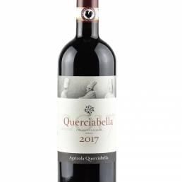 Querciabella 2017