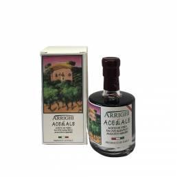 Aceto di Aleatico Arrighi