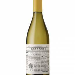 Gorgona Bianco 2019