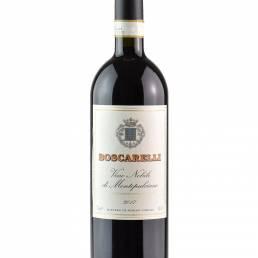 Vino Nobile Boscarelli