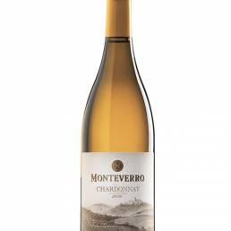 Monteverro Chardonnay 2016