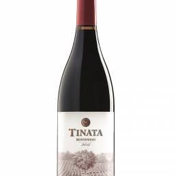 Tinata 2015