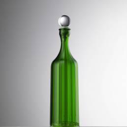 BONA Bottiglia Verde