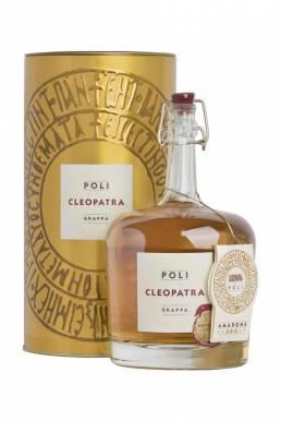 Grappa di Amarone Cleopatra