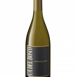 Curtefranca Chardonnay 2016
